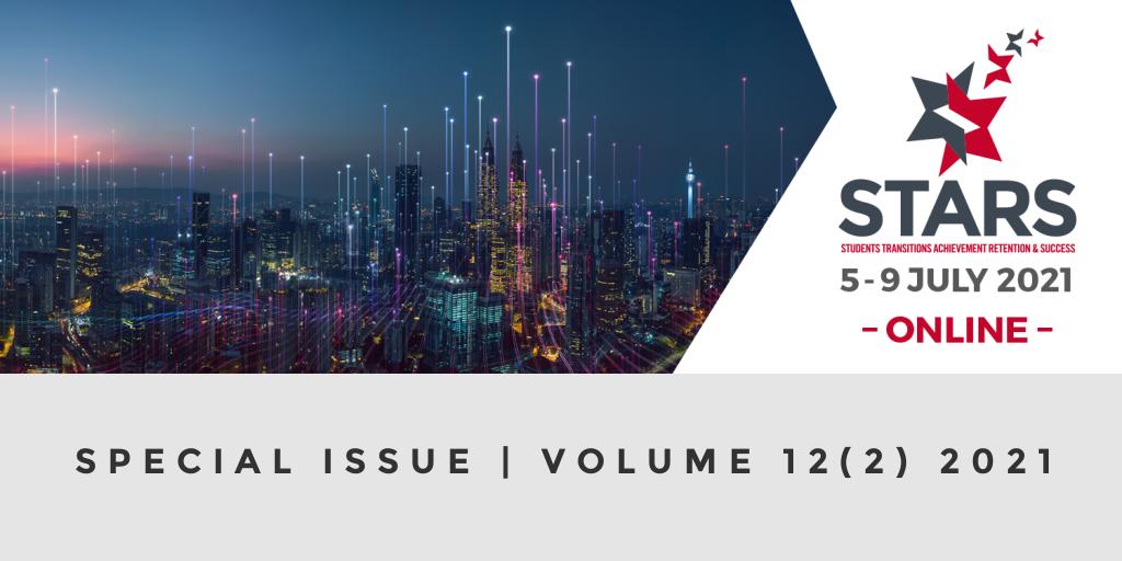 Vol. 12 No. 2 (2021)